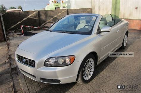 accident recorder 2010 volvo c70 lane departure warning removing transmission 2007 volvo c70 the 2007 volvo c70 as safe as summer fun gets