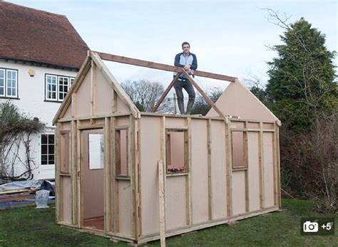 tiny home kit tiny house kit tiny house uk