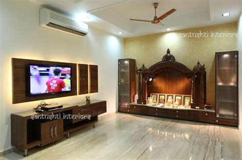 interior design for mandir in home pooja room designs in hall pooja room home temple