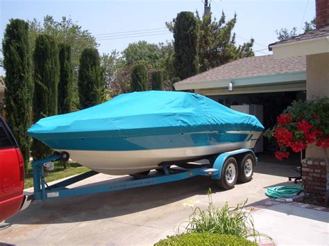 custom glastron boat covers glastron boat covers bimini top accessories coverquest