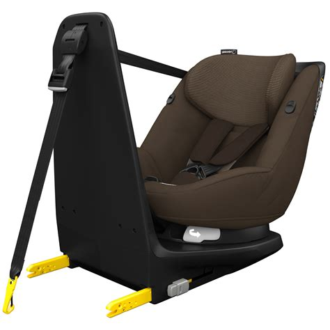 siege auto bebe pivotant isofix axissfix de b 233 b 233 confort si 232 ge auto groupe 1 9 18kg