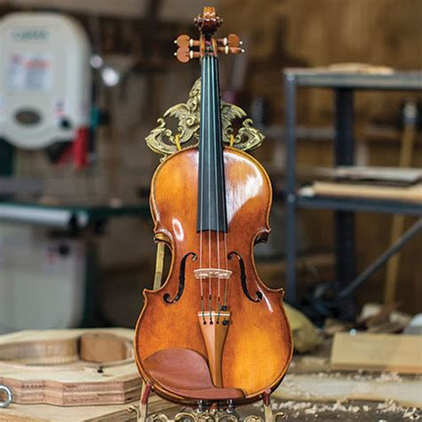 Handmade Violin - handmade violins for sale bluett bros violins