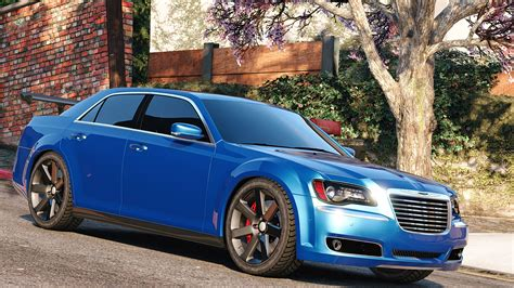 Chrysler 300 Forum by Powered By Vbulletin Chrysler 300c Forum 300c Srt8 Forums