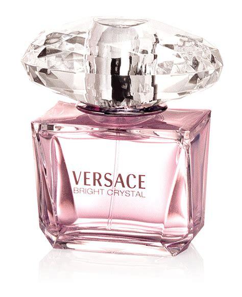 Parfum Versace versace perfume top of list cosmetic ideas cosmetic ideas