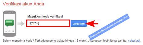 cara membuat email vpn cara membuat email baru di gmail lewat pc laptop