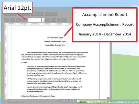 Measurable Accomplishments by Measurable Accomplishments Exles Gse Bookbinder Co