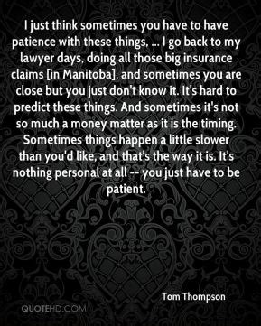Sometimes I Think I Much Personal Inform 2 by Go Back Quotes Page 2 Quotehd