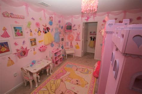 Disney Princess Room Decor Dsny Home 1 Pictures