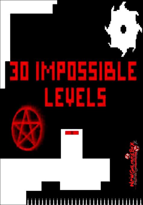 full version impossible game online 30 impossible levels free download full pc game setup