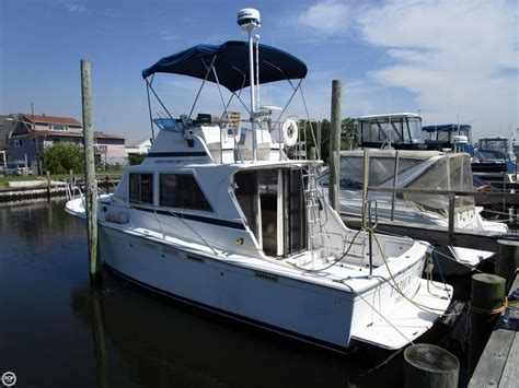 boats for sale freeport ny used boats for sale in freeport new york boats