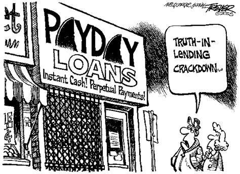 Payday Loans In Carolina by Act Fast To Keep Loan Sharks Out Of Carolina