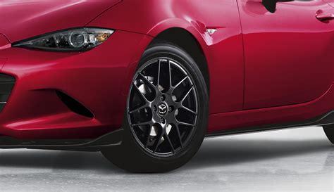 Per Eibach Prokit Mazda Mazda 2de 13 15 07 schwarze bbs felgen mazda zubeh 246 r bilder mx 5 nd