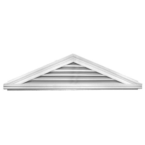 foundation vents roofing attic ventilation