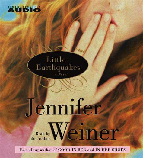 Book Review Earthquakes By Weiner by Earthquakes Audiobook By Weiner Official