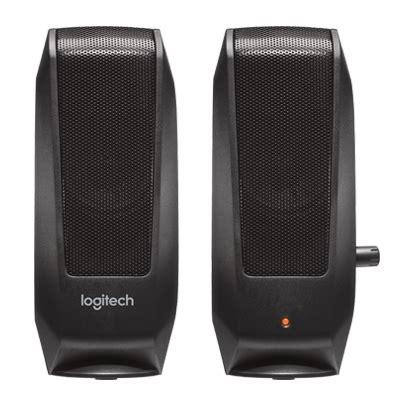 computer speakers, usb speakers, mac & pc speakers | logitech