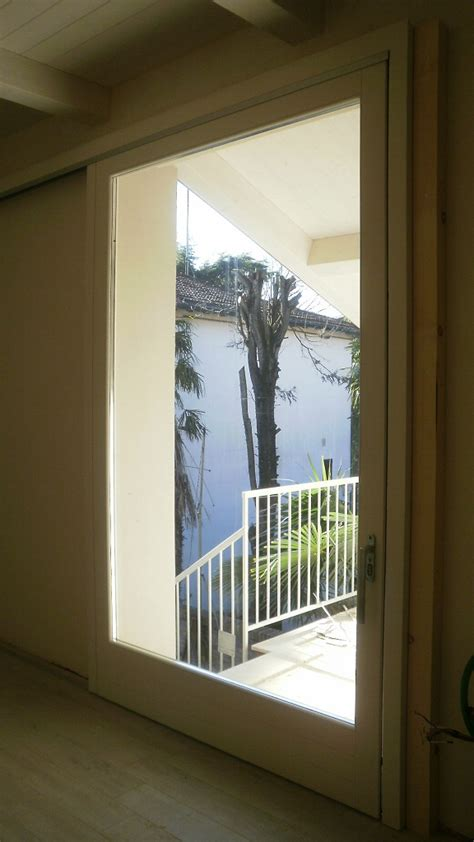 porta finestra alzante scorrevole porta finestra alzante scorrevole falegnameria nuova