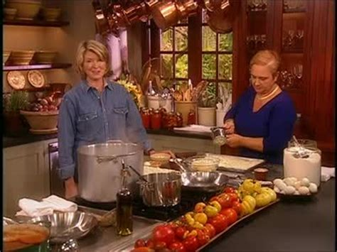 Lidia Kitchen Pasta by How To Make Gnocchi Gnocchi The O Jays And Lidia Bastianich