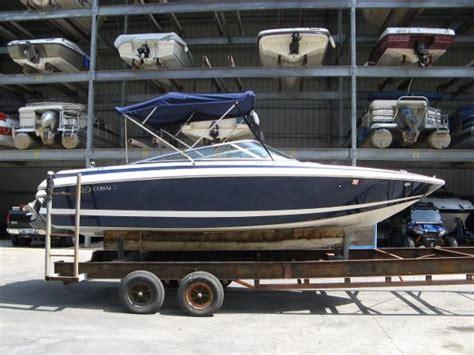 cobalt boats for sale lake george cobalt 226 boats for sale boats
