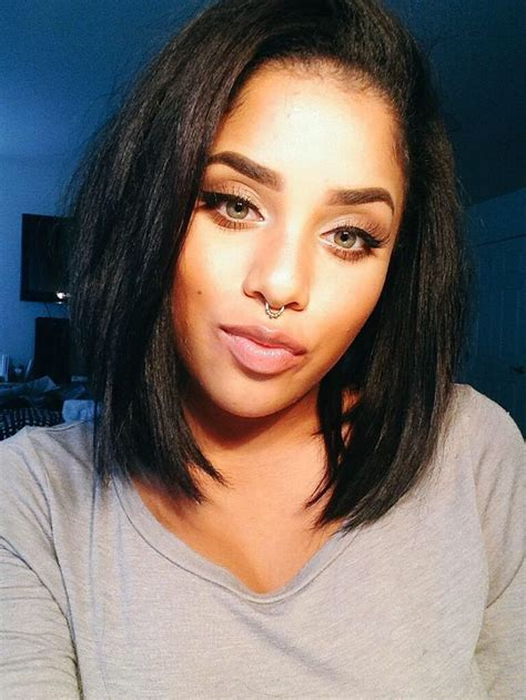 london black alw haircuts 17 best images about hair x on pinterest her hair