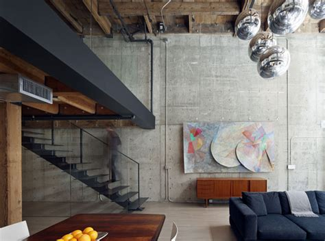 living room warehouse industrial chic living room design ideas interiorholic com