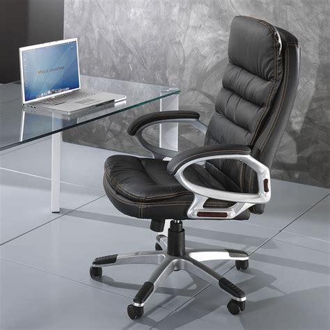 ufficio master sedie ufficio poltrona da ufficio master