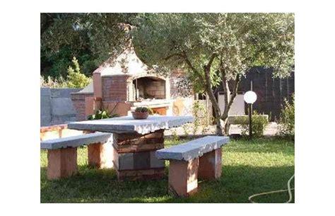 Appartamenti Per Vacanze In Sardegna by Privato Affitta Villa Vacanze Tortoli Appartamento In
