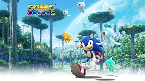 sonic colors 17 sonic colors hd wallpapers backgrounds wallpaper abyss