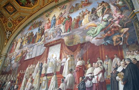 ingresso ai musei vaticani musei vaticani gratuiti ecco quando andare e cosa vedere