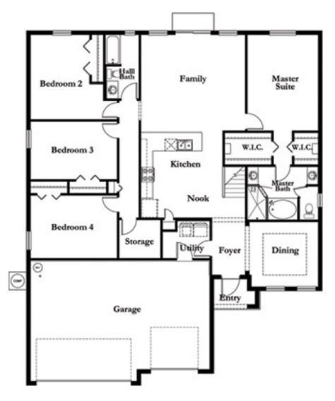 game room floor plans mercedes homes floor plans las calinas las calinas