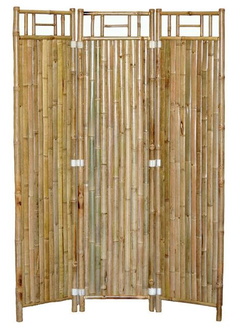 Bamboo Porch Screen pin by verpillot wilson on deck privacy