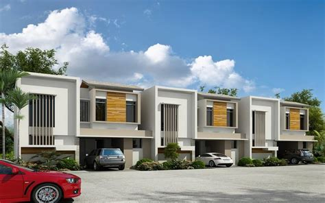 modern house for sale modern houses for sale botanika house in talamban cebu