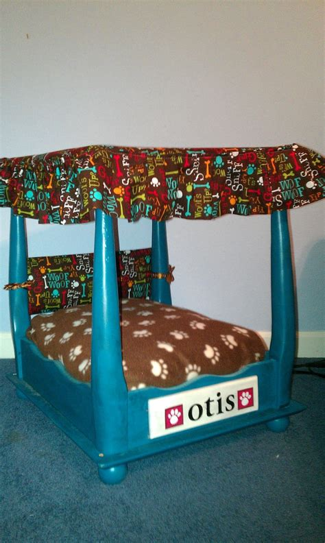 upcycled pet beds 17 best images about pet ideas on cats