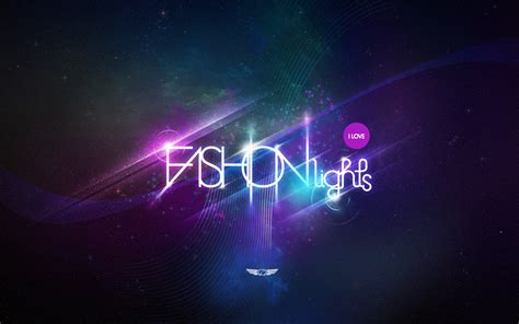 imagenes para fondo de pantalla fashion 1 fashion lights fondos de pantalla hd fondos de