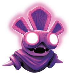 Masker Carakter masker mind skylanders trap team wiki guide ign