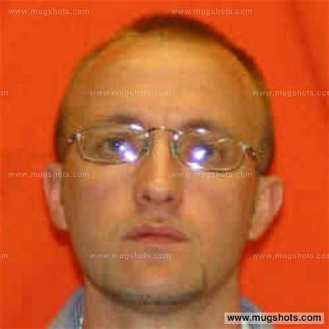 Coshocton County Arrest Records R Ingram Mugshot R Ingram Arrest Coshocton