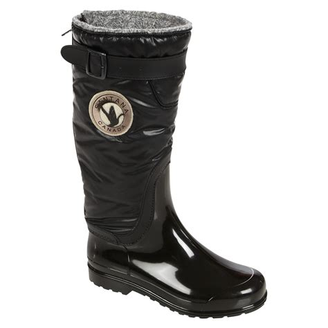 sears womens snow boots santa barbara institute for