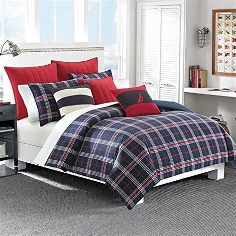 trendy comforters trendy nautica bedding sets