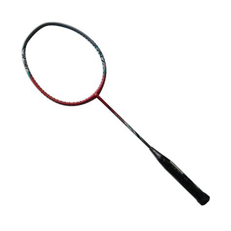 Raket Yonex Untuk Pemula jual yonex arcsaber 2i raket badminton harga