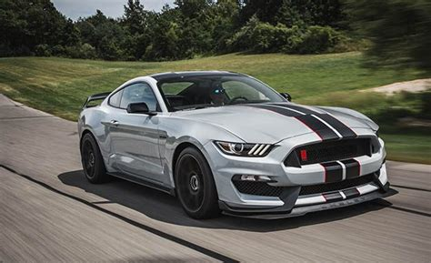 ford stop sales mustang gt350 and gt350r for cooler