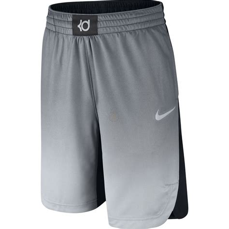 k d home design houston nike kd hyper elite basketball shorts uk