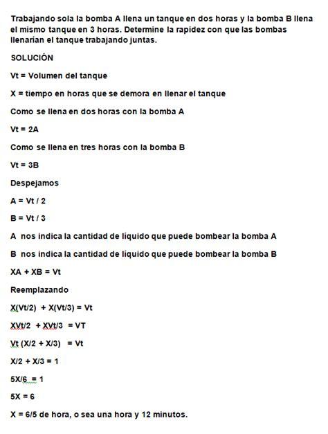 problemas razonados para cuarto grado problemas de matem 193 ticas resueltos evaluaci 243 n