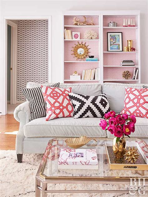 millennial pink   hottest home hue  heres