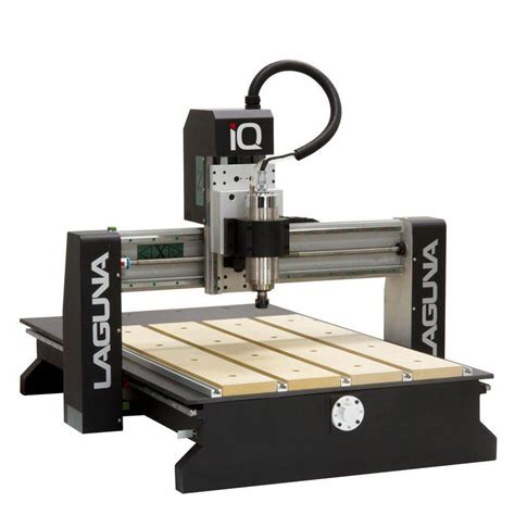 Router Cnc Iq Tabletop Cnc Router Industrial Desktop Cnc Machine