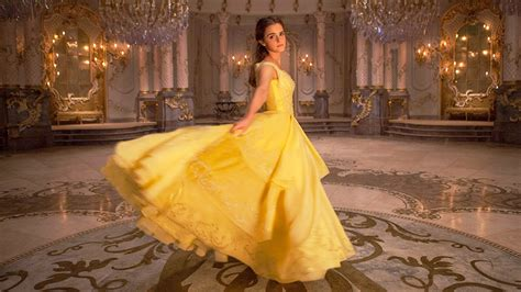1000 images about beauty and the beast set design on beauty and the beast emma watson nostalgia create a box
