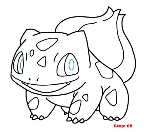 pokemon coloring pages of bulbasaur pokemon coloring pages bulbasaur online coloring pages