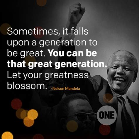 nelson mandela quotes biography online nelson mandela online quotes biography autobiography