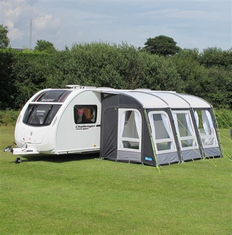 ka 390 awning ka rally 390 caravan porch awning ka rally 390 awning 28