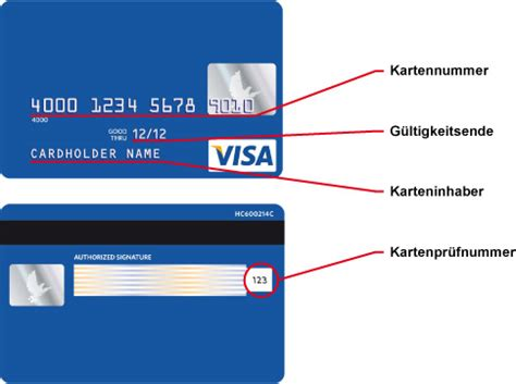 kreditkarten nummer visa kreditkarten bilder amex diners club visa mastercard