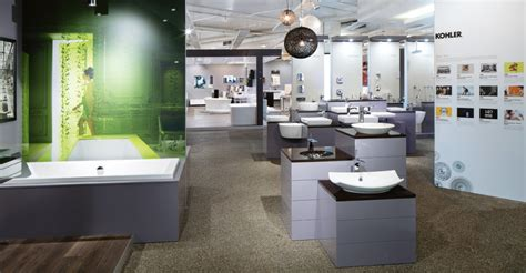bathroom showrooms online domayne bathroom design centre introducing the alexandria