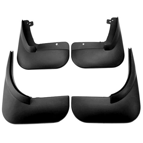 Passat B5 B5 5 Mudguards Intl splash guards mud flaps for sale page 301 of find